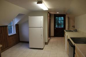 2br -800ft2 - Brewer 2bdrm apartment for rent