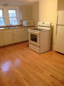 2br -2 bedroom apartment for rent