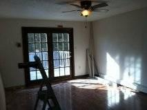 2br -Beautiful two bedroom apartment/Utilities included